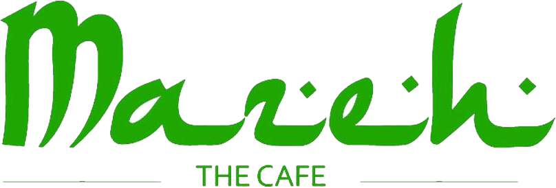 Mazeh Cafe