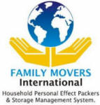 Family Movers International