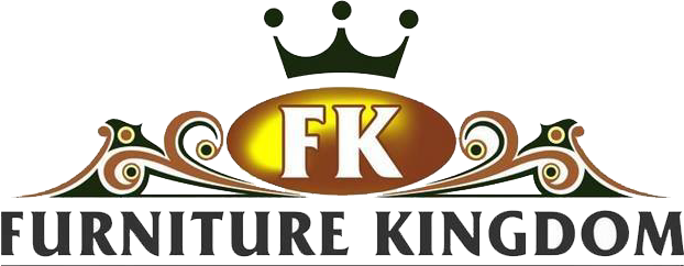 Furniture Kingdom Educational Products And Materials Lahore