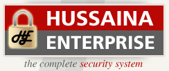 Hussaina Enterprise