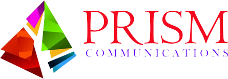 Prism Communications