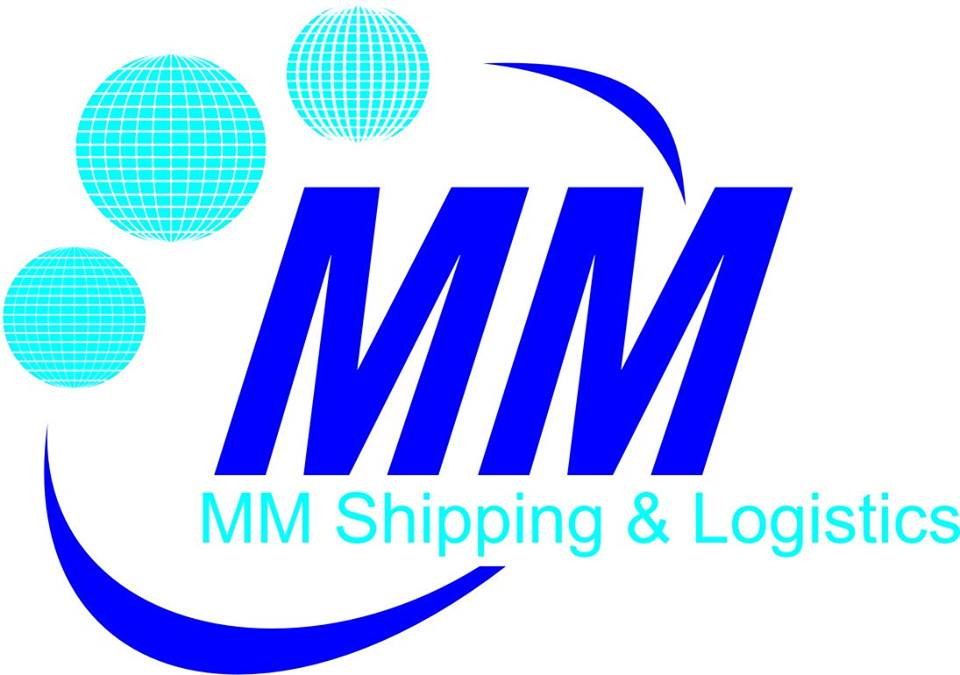 MM Shipping And Logistics