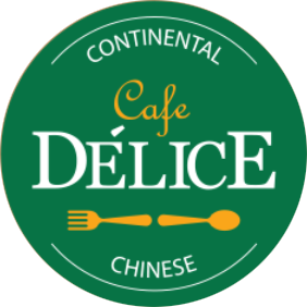 Cafe Delice