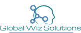Global Wiz Business Solutions