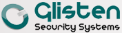 Glisten Security Systems