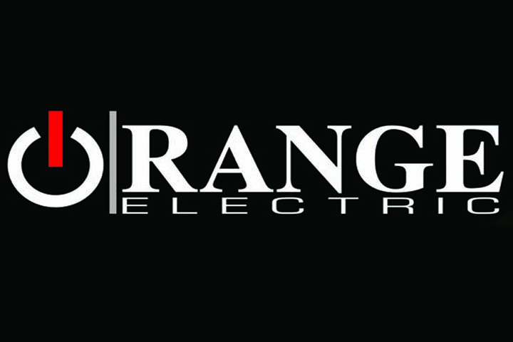 Orange Electric Pakistan
