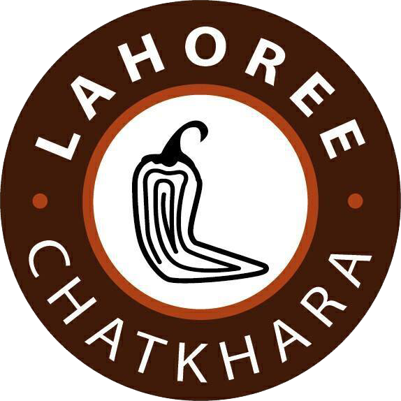 Lahoree Chatkhara